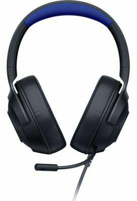 Słuchawki przewodowe Razer
