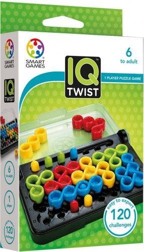 Smart zabawki dla dzieci