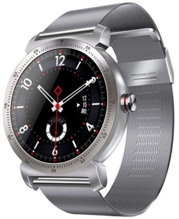 Smartwatch Garett GT