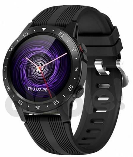 Smartwatch Garett Multi