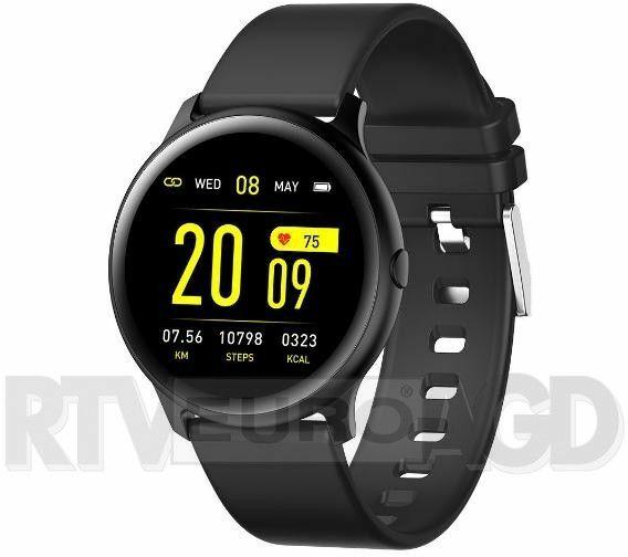 Smartwatch Garett Women