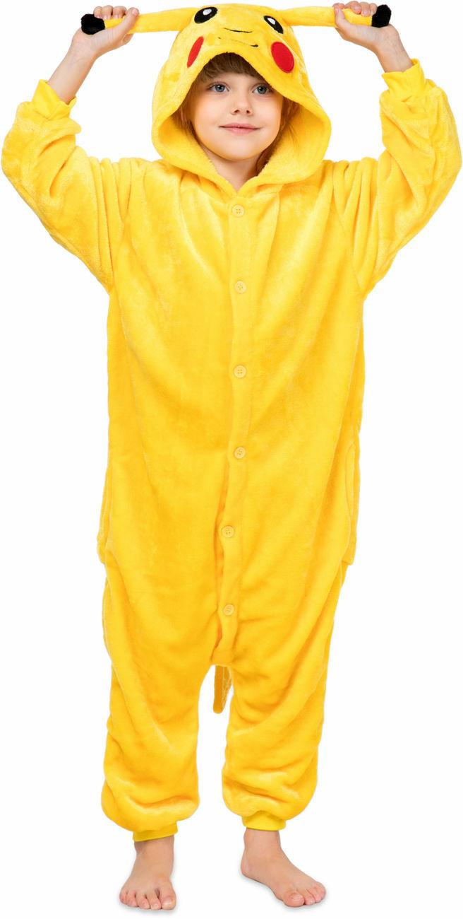 Śmieszne piżamy