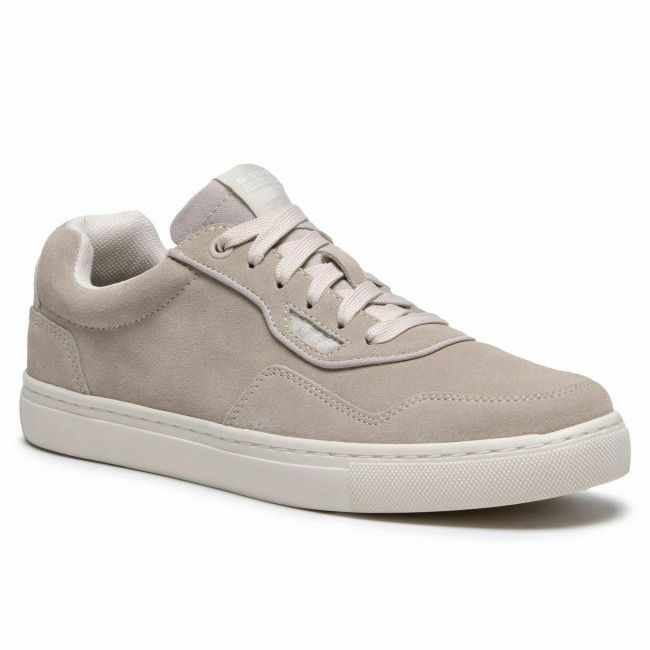 Sneakersy G Star RAW