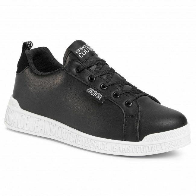 Sneakersy Versace
