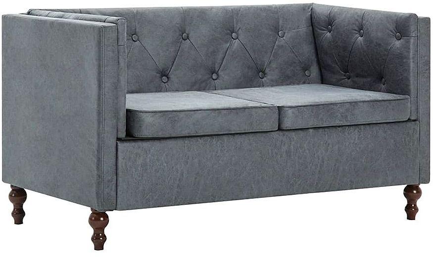 Sofa Hollywood
