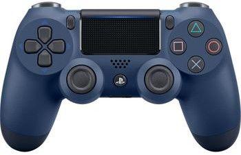 Sony gamepad PC
