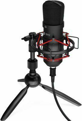 SPC Gear SM900