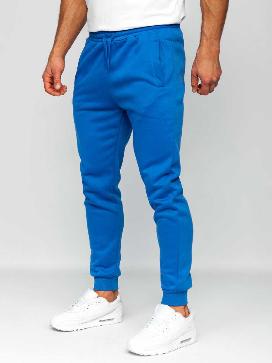 Spodnie dresowe Calvin Klein