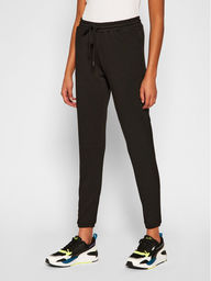 Spodnie dresowe Moschino
