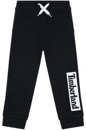 Spodnie dresowe Timberland