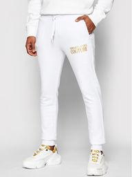 Spodnie dresowe Versace
