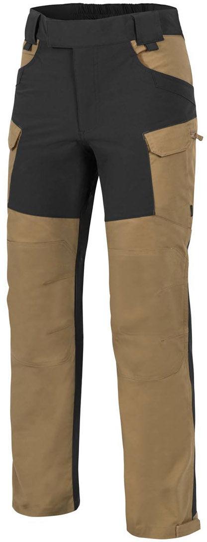 Spodnie HOP