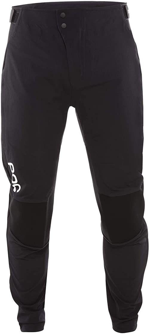 Spodnie rowerowe POC