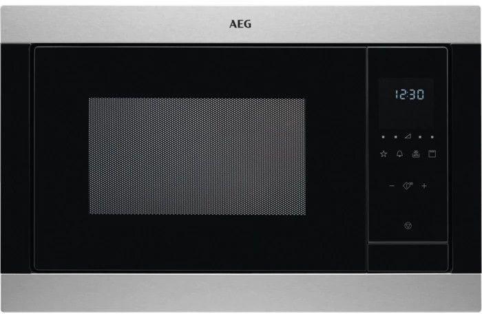 Sprzęt AGD AEG