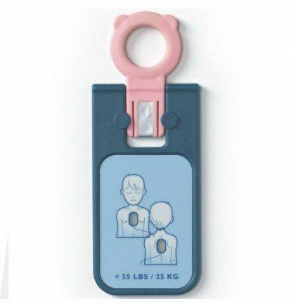 Sprzęt medyczny Philips