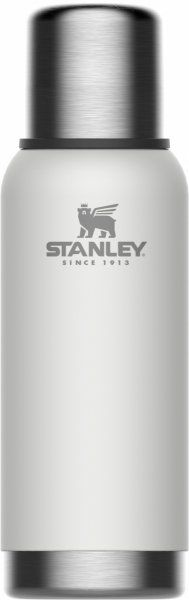 Stanley termos