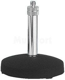 Statyw do mikrofonu