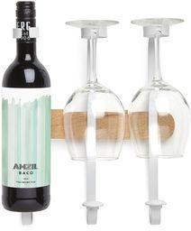 Stojak na wino Umbra