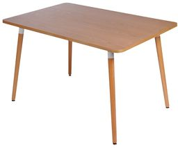 Stół 120x80