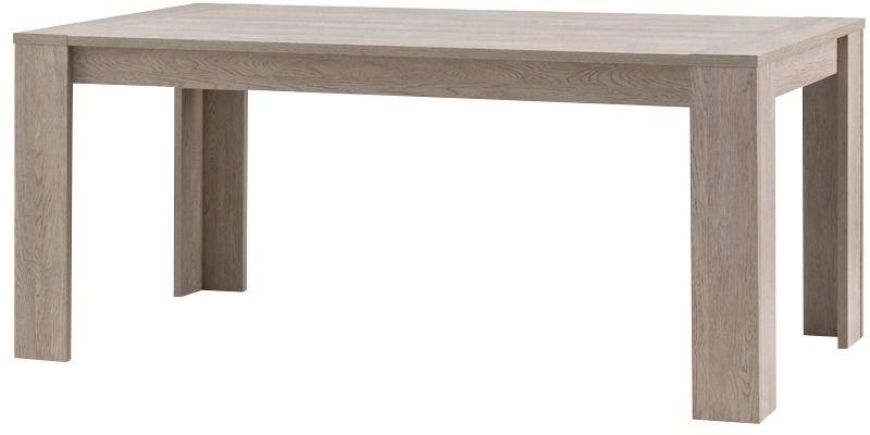 Stół 180x90