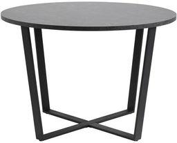 Stół Actona