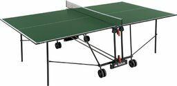 Stół do ping ponga