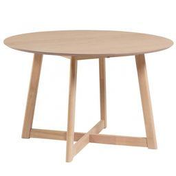 Stół LaForma