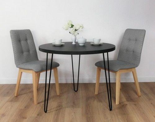 Stół laminowany