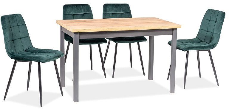 Stół na 6 osób