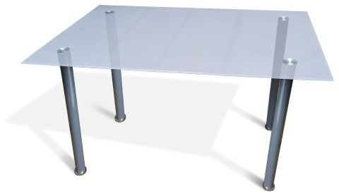 Stół plastikowy