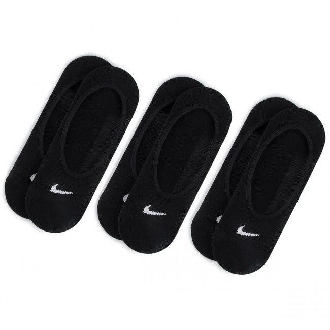 Stopki Nike
