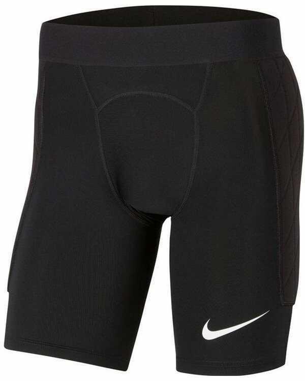 Strój piłkarski Nike