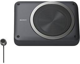 Subwoofer aktywny Sony