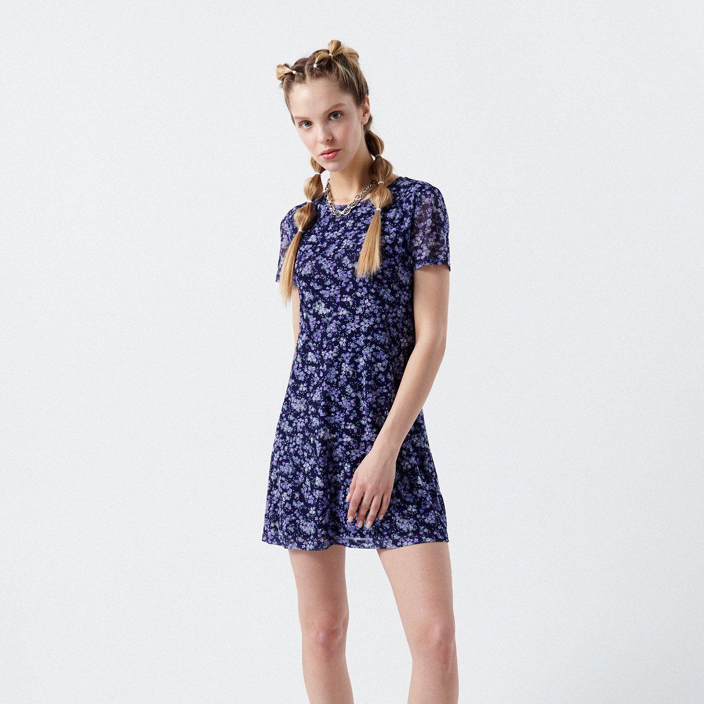 Sukieneczki mini