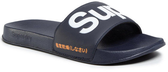 Superdry buty