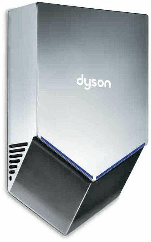 Suszarka do rąk Dyson