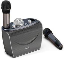 System mikrofonów bezprzewodowych