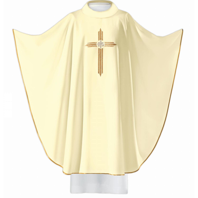 Szata liturgiczna