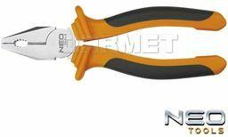 Szczypce Neo Tools