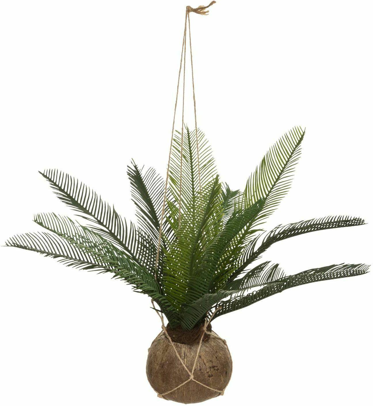 Sztuczna palma