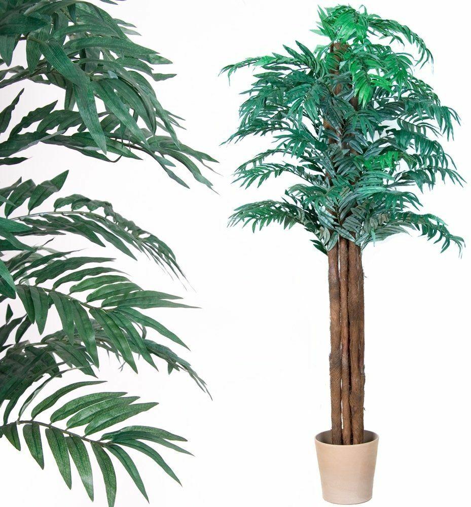Sztuczne drzewka