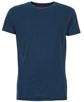 T-shirt Spartoo