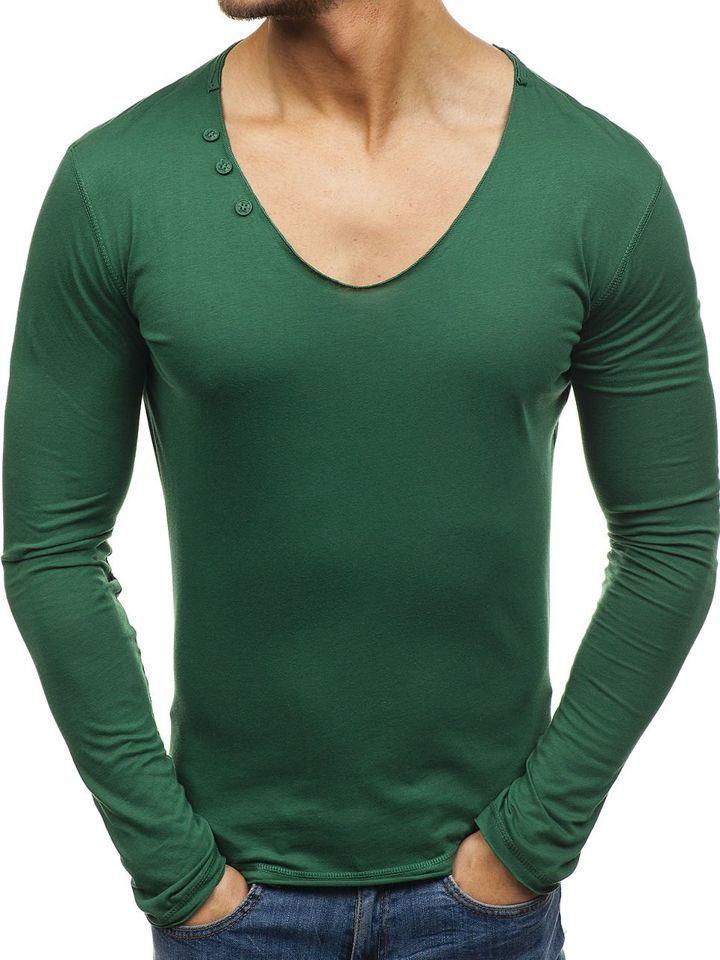 T-shirt STEGOL