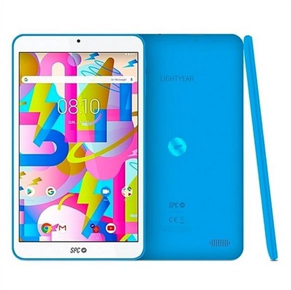 Tablet 2GB RAM