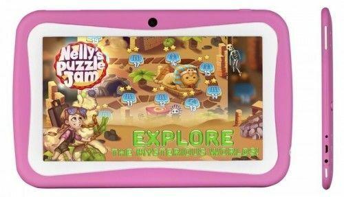 Tablet Blow KidsTAB 7