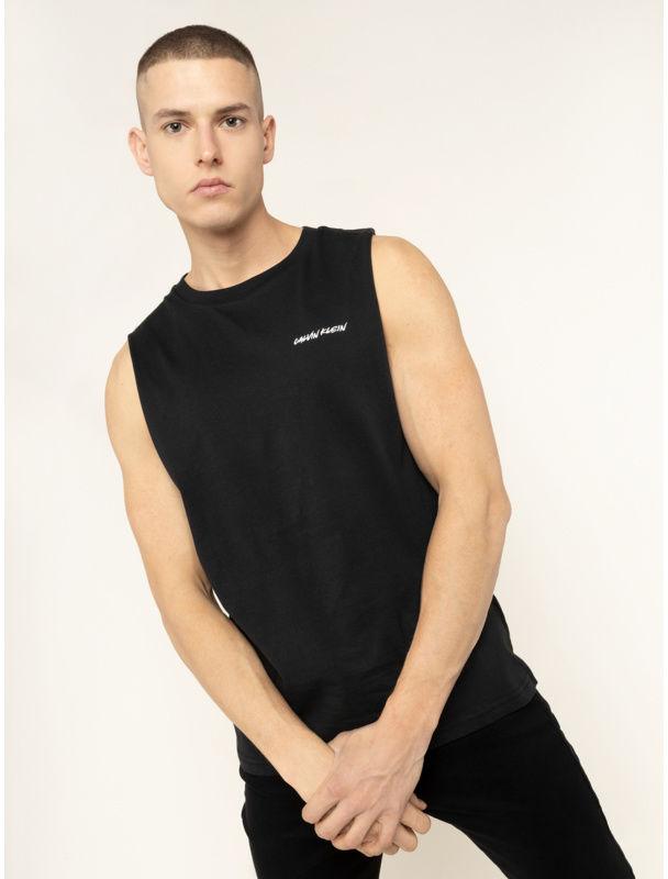 Tank top Calvin Klein