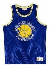 Tank top Mitchell and Ness