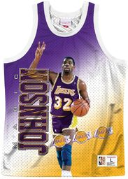 Tank top NBA