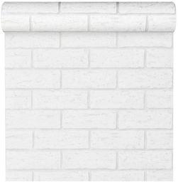 Tapeta imitacja cegły