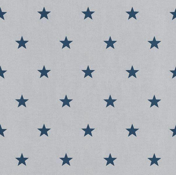 Tapeta w gwiazdki